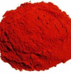 Màu ALLURA RED (đỏ hồng)